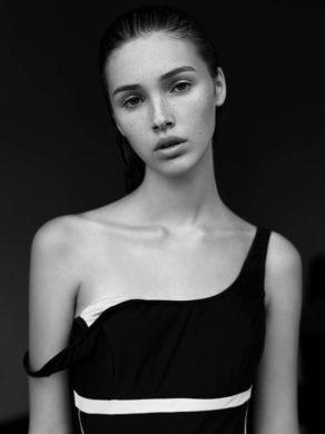 Nastya V.