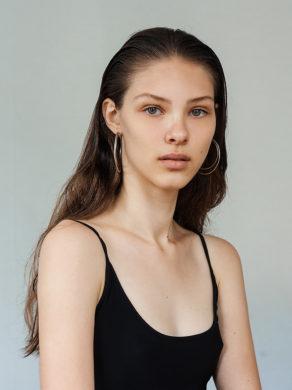 Anastasiya N