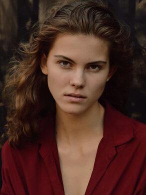Anastasia Ov.