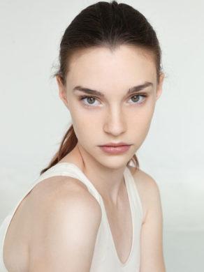 Ksenia P.